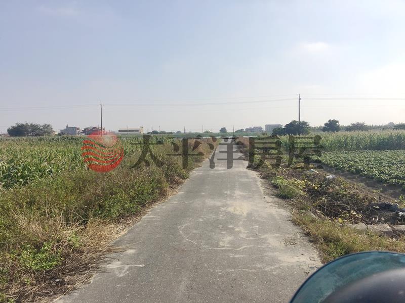 七股三合段農地,台南市七股區三合段