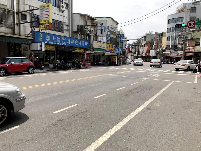 安南區安和路店住,台南市安南區安和路一段