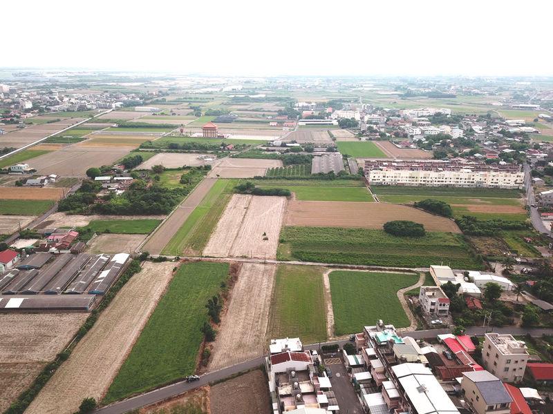 佳里新安段庄內農地,台南市佳里區新安段