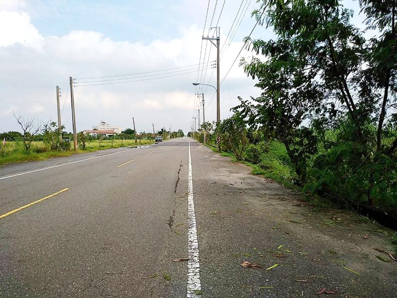 西港下宅子段農地,台南市西港區下宅子段