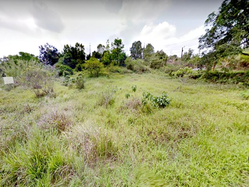 新化九層嶺養生農地,台南市新化區礁坑子