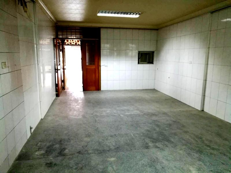 佳里中山路優質店面住家,台南市佳里區中山路